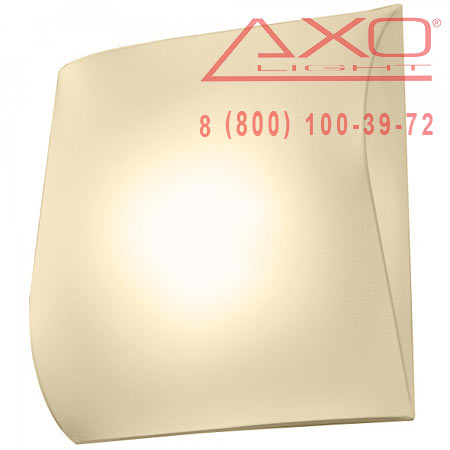 потолочный светильник STORMY PLSTOR60AVXXFLE AXO Light