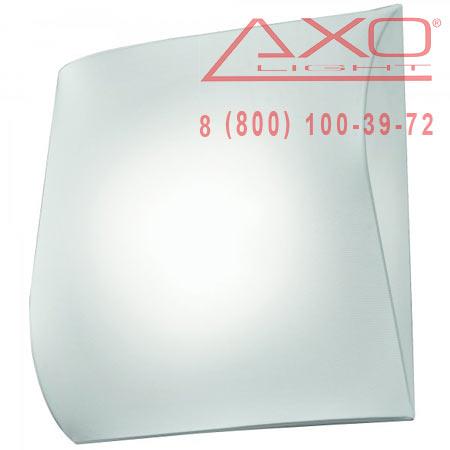 потолочный светильник AXO Light PLSTOR60BCXXE27 STORMY