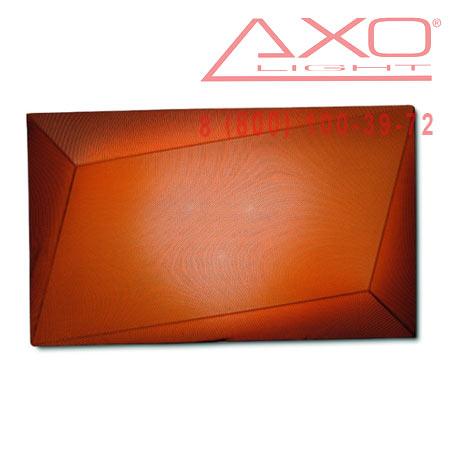 потолочный светильник UKIYO PLUKI110ARXXE27 AXO Light