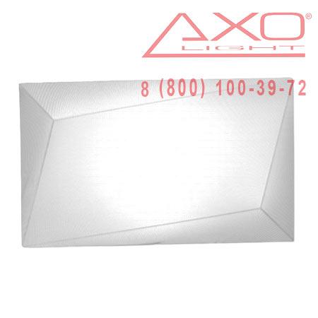 потолочный светильник AXO Light PLUKI110BCXXE27 UKIYO