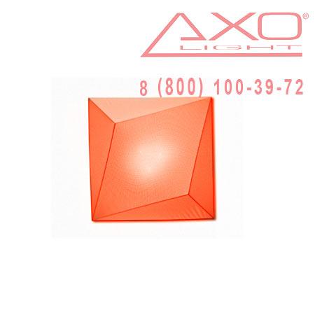 потолочный светильник AXO Light UKIYO PLUKIYOPARXXFLE