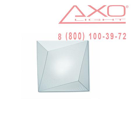 потолочный светильник AXO Light UKIYO PLUKIYOPBCXXFLE