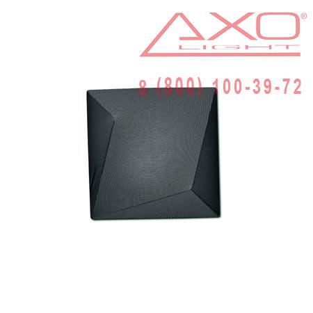 потолочный светильник AXO Light UKIYO PLUKIYOPBNXXFLE