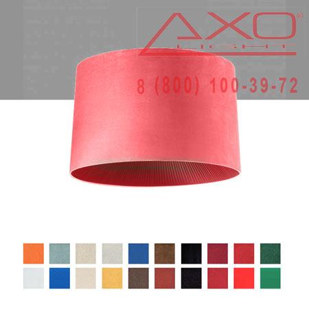 потолочный светильник AXO Light VELVET PLVEL100FLE