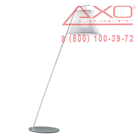 торшер AXO Light PTSUNSHABCGRE27 SUNSHADE