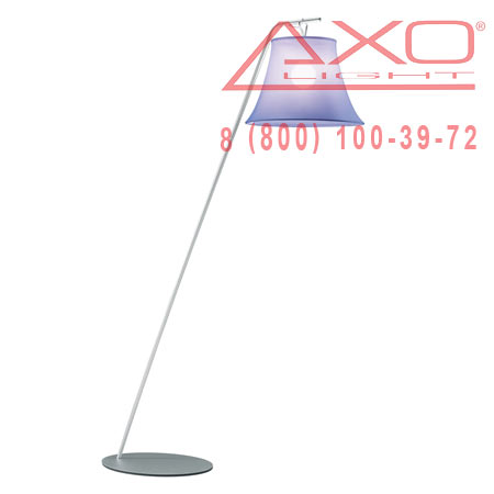 торшер AXO Light SUNSHADE PTSUNSHALIGRE27