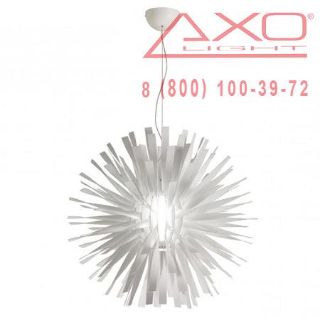 подвесной светильник AXO Light SPALRISHXXXXE27 ALRISHA