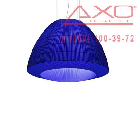 подвесной светильник AXO Light SPBEL090FLE BELL