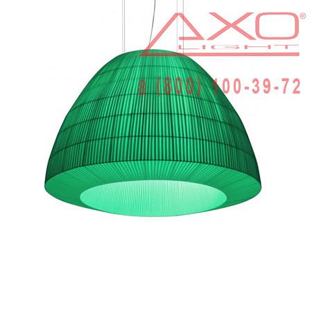 подвесной светильник BELL SPBEL118E27 AXO Light