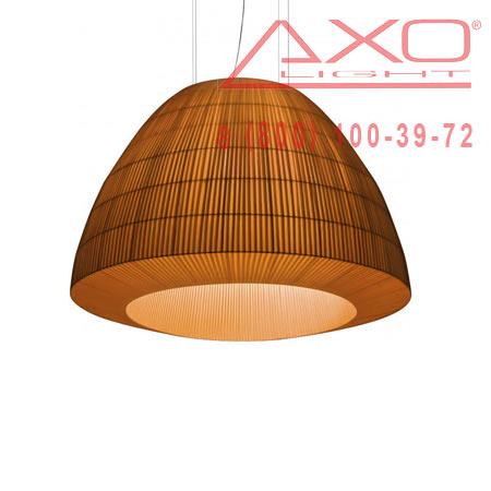 подвесной светильник AXO Light SPBEL118FLE BELL