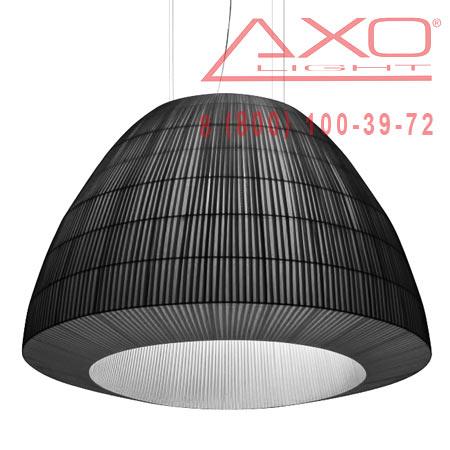 подвесной светильник AXO Light SPBEL180FLE BELL