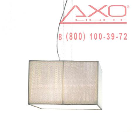 подвесной светильник CLAVIUS SPCLAV40BCCRE27 AXO Light