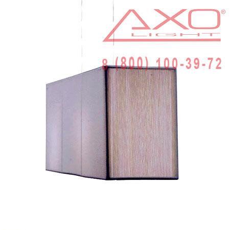 подвесной светильник AXO Light SPCLAVIPTACRE27 CLAVIUS