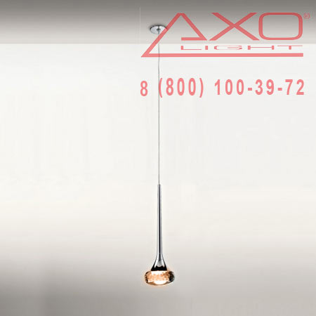 подвесной светильник FAIRY SPFAIRYIAMCRLED AXO Light