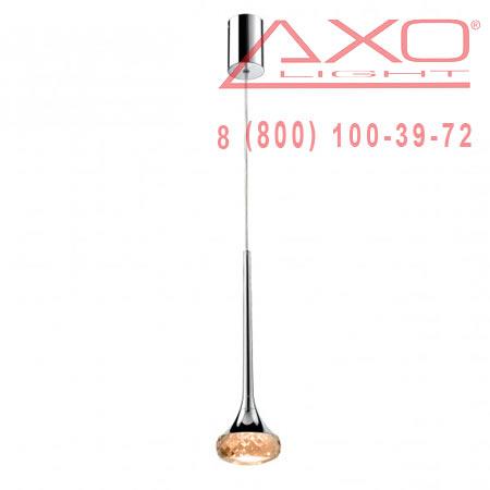 подвесной светильник AXO Light SPFAIRYXAMCRLED FAIRY