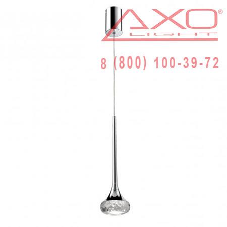 подвесной светильник AXO Light SPFAIRYXGRCRLED FAIRY
