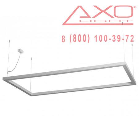 подвесной светильник AXO Light SPFRAMEGFLE FRAMEWORK