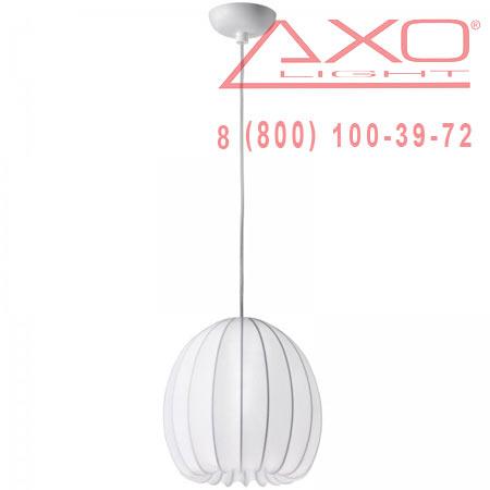 подвесной светильник MUSE SPMUSE25BCXXE14 AXO Light