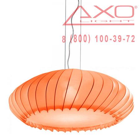 подвесной светильник MUSE SPMUSEXXARXXE27 AXO Light