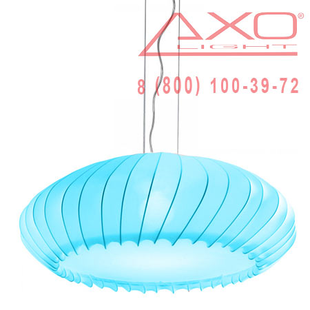 подвесной светильник AXO Light SPMUSEXXAZXXE27 MUSE