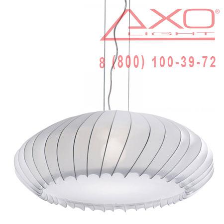 подвесной светильник MUSE SPMUSEXXBCXXE27 AXO Light