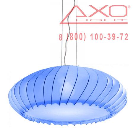 подвесной светильник AXO Light SPMUSEXXBLXXE27 MUSE