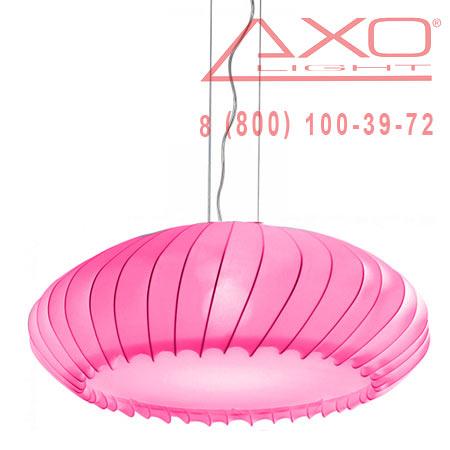 подвесной светильник AXO Light SPMUSEXXFUXXE27 MUSE