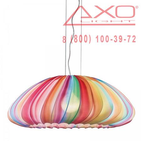 подвесной светильник AXO Light SPMUSEXXMCXXE27 MUSE