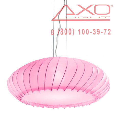 подвесной светильник AXO Light SPMUSEXXROXXE27 MUSE