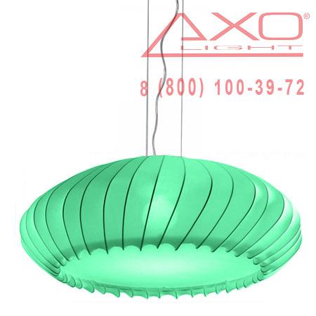 подвесной светильник AXO Light SPMUSEXXVEXXE27 MUSE