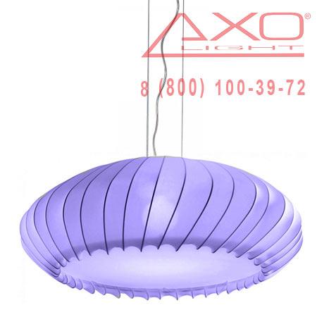 подвесной светильник AXO Light SPMUSEXXVIXXE27 MUSE
