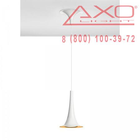 подвесной светильник AXO Light SPNAFIR1BCORGU1 NAFIR