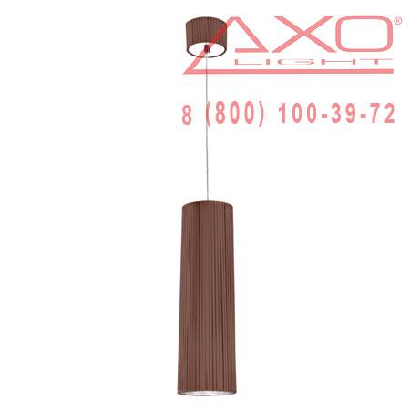 подвесной светильник OBI SPOBI20XTACRE27 AXO Light