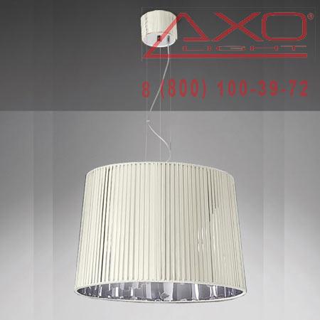 подвесной светильник AXO Light SPOBI63XBCCRE27 OBI
