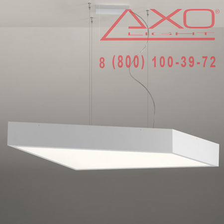 подвесной светильник AXO Light SPSHATTMFLE SHATTER