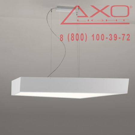 подвесной светильник AXO Light SPSHATTPFLE SHATTER