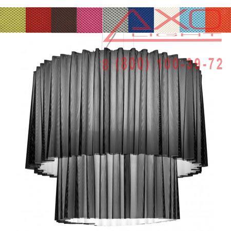 подвесной светильник AXO Light SPSK150212VXX SKIRT