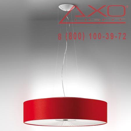 подвесной светильник AXO Light SPSKI100FLE SKIN