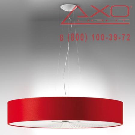 подвесной светильник SKIN SPSKI160E27 AXO Light