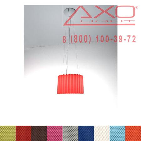 подвесной светильник AXO Light SPSKR050FLENE SKIRT