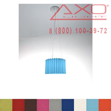 подвесной светильник AXO Light SPSKR050FLEXX SKIRT