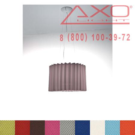 подвесной светильник SKIRT SPSKR070FLEXX AXO Light