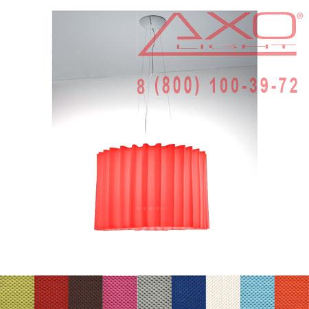 подвесной светильник SKIRT SPSKR100FLEXX AXO Light