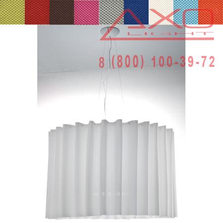 подвесной светильник AXO Light SPSKR150E27NE SKIRT