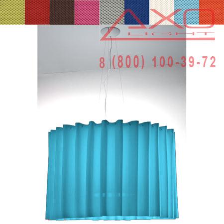 подвесной светильник SKIRT SPSKR150E27XX AXO Light