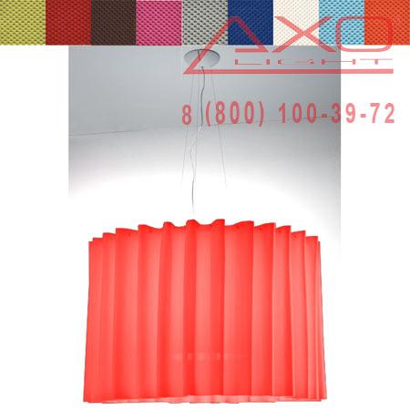 подвесной светильник SKIRT SPSKR150FLENE AXO Light