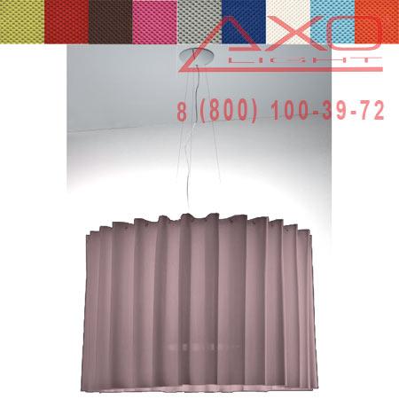 подвесной светильник AXO Light SPSKR150FLEXX SKIRT