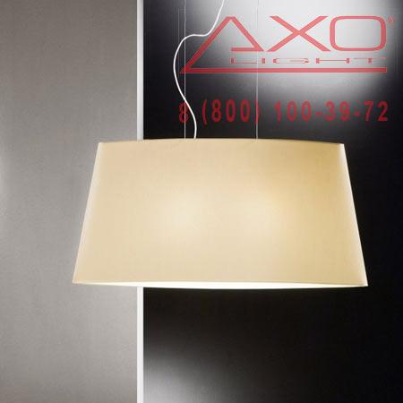 подвесной светильник AXO Light SPSLIGHTVACRE27 SLIGHT