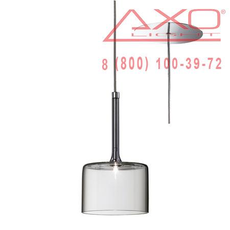 подвесной светильник SPILLRAY SPSPILGICSCR12V AXO Light
