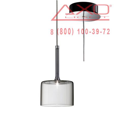 подвесной светильник SPILLRAY SPSPILLGCSCR12V AXO Light